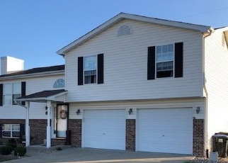Foreclosed Home in Dupo 62239 EDWIN DR - Property ID: 4387628478