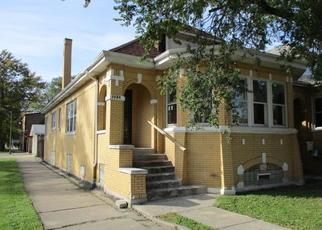 Foreclosed Home in Chicago 60629 S ARTESIAN AVE - Property ID: 4387639870