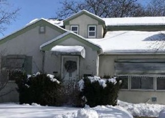 Foreclosed Home in South Saint Paul 55075 7TH AVE N - Property ID: 4387663967