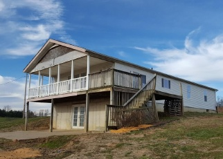 Foreclosed Home in Mount Eden 40046 FARMERS TRCE - Property ID: 4387668778