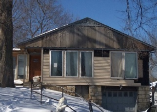 Foreclosed Home in Kansas City 66102 N 32ND ST - Property ID: 4387691545