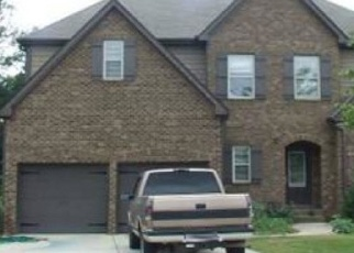 Foreclosed Home in Leeds 35094 CROMER CIR - Property ID: 4387712570