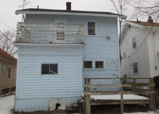 Foreclosed Home in Toledo 43608 E STREICHER ST - Property ID: 4387719128