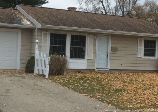 Foreclosed Home in South Bend 46615 REXFORD DR - Property ID: 4387728331