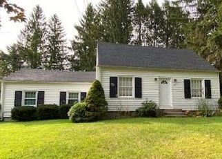 Foreclosed Home in Middlebury 06762 FENN RD - Property ID: 4387731842
