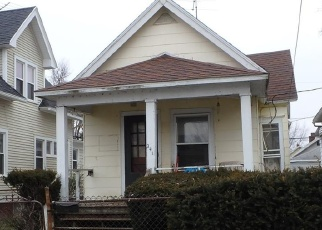 Foreclosed Home in Toledo 43605 LICKING ST - Property ID: 4387740597