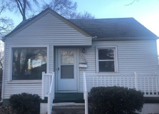 Foreclosed Home in Lincoln Park 48146 RICHMOND AVE - Property ID: 4387758108