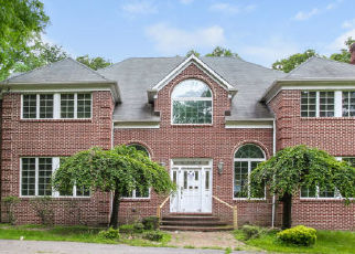 Foreclosed Home in Annandale 08801 COKESBURY RD - Property ID: 4387783970