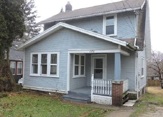 Foreclosed Home in Akron 44310 PITKIN AVE - Property ID: 4387813293