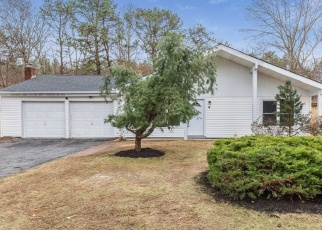 Foreclosed Home in Coram 11727 GULF LN - Property ID: 4387828188