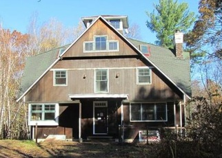 Foreclosed Home in Haverhill 01830 AMESBURY LINE RD - Property ID: 4387892124