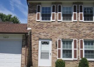 Foreclosed Home in Carol Stream 60188 WALNUT CIR - Property ID: 4387896968