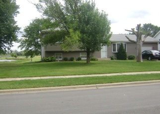 Foreclosed Home in Carol Stream 60188 ADOBE CT - Property ID: 4387900452