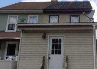 Foreclosed Home in Boyertown 19512 PINE FORGE RD - Property ID: 4387905722