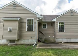 Foreclosed Home in Mullica Hill 08062 WOODRUFF TRL - Property ID: 4387933304