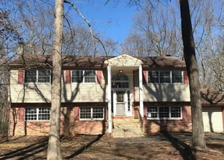Foreclosed Home in Newfield 08344 VICTORIA AVE - Property ID: 4387935947