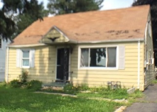 Foreclosed Home in New Britain 06051 SOUTH ST - Property ID: 4387939436
