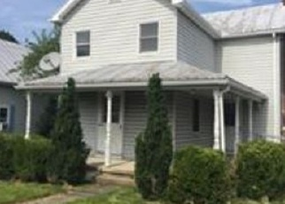 Foreclosed Home in Hampstead 21074 HANOVER PIKE - Property ID: 4387950834
