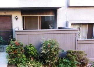 Foreclosed Home in Montebello 90640 RIDGE TERRACE LN - Property ID: 4387955648