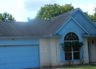 Foreclosed Home in Sealy 77474 MANAK RD - Property ID: 4387980611