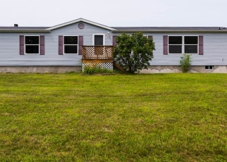 Foreclosed Home in Argyle 12809 PLEASANT VALLEY RD - Property ID: 4387989816