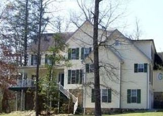 Foreclosed Home in Pigeon Forge 37863 BATTLE GROUND DR - Property ID: 4388012133