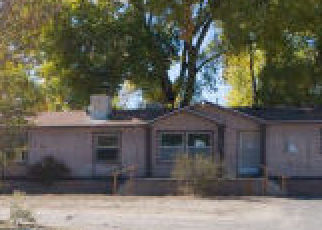 Foreclosed Home in Aztec 87410 ROAD 3133 - Property ID: 4388015203