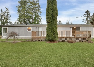 Foreclosed Home in Roy 98580 50TH AVE S - Property ID: 4388018718