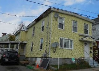 Foreclosed Home in Lowell 01850 2ND ST - Property ID: 4388024405