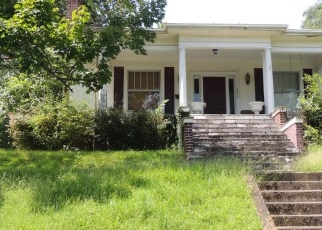 Foreclosed Home in Bristol 37620 7TH AVE - Property ID: 4388035352