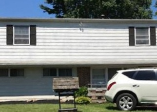 Foreclosed Home in Abington 19001 FERNWOOD AVE - Property ID: 4388066899