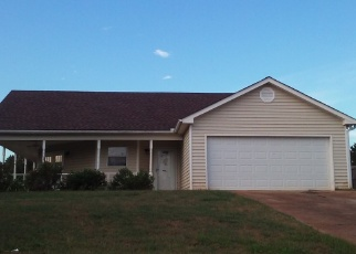 Foreclosed Home in Covington 30016 BRANCHWOOD DR - Property ID: 4388074784