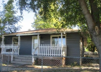 Foreclosed Home in Klamath Falls 97601 MITCHELL ST - Property ID: 4388095351