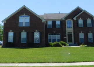 Foreclosed Home in Easton 21601 EASTON CLUB DR - Property ID: 4388101486