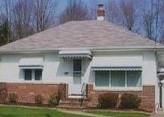 Foreclosed Home in Bedford 44146 HIGH ST - Property ID: 4388108946