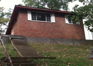 Foreclosed Home in Charleston 25311 SCENIC DR - Property ID: 4388120767