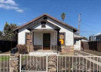 Foreclosed Home in Shafter 93263 E ASH AVE - Property ID: 4388124707