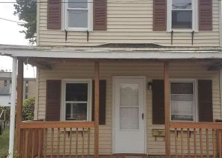 Foreclosed Home in Elkton 21921 CHURCH ST - Property ID: 4388139148