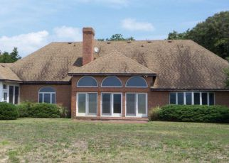 Foreclosed Home in Cape Charles 23310 BUTLERS BLUFF DR - Property ID: 4388156223