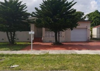 Foreclosed Home in Miami 33169 NW 6TH CT - Property ID: 4388159746
