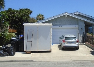 Foreclosed Home in San Diego 92126 AQUARIUS DR - Property ID: 4388182513
