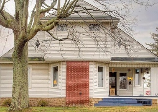 Foreclosed Home in Georgetown 45121 MOUNT ORAB PIKE - Property ID: 4388236381