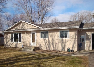 Foreclosed Home in Osseo 55369 FERNBROOK LN N - Property ID: 4388253916