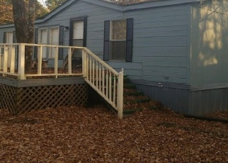 Foreclosed Home in Blythewood 29016 HUNTER HILL RD - Property ID: 4388311271