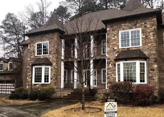 Foreclosed Home in Grayson 30017 CHANCE LN - Property ID: 4388316535