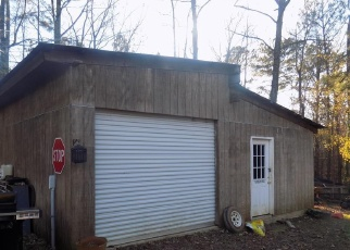 Foreclosed Home in Forsyth 31029 COUGAR RD - Property ID: 4388319152