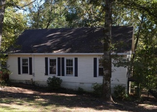 Foreclosed Home in Forsyth 31029 JACKSON LINDSEY RD - Property ID: 4388321798