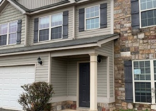 Foreclosed Home in Byron 31008 AMELIA DR - Property ID: 4388332295