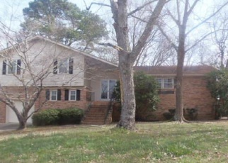 Foreclosed Home in Dalzell 29040 REDWOOD DR - Property ID: 4388333613