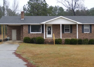 Foreclosed Home in Cassatt 29032 ROGERS RD - Property ID: 4388334942
